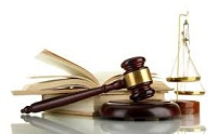 Bán tài sản đã kê biên để thi hành án dân sự