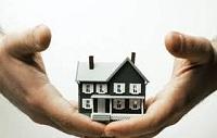 Bảo lãnh trong bán, cho thuê mua nhà ở hình thành trong tương lai