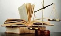 Bảo quản tài sản thi hành án dân sự