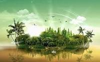 Bảo vệ môi trường trong quá trình hội nhập kinh tế quốc tế