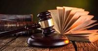 Bảo vệ quyền của người mua tài sản bán đấu giá, người nhận tài sản để thi hành án