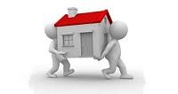 Bên thuê chậm trả tài sản thuê thì xử lý như thế nào?