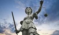 Biện pháp cưỡng chế thi hành án dân sự