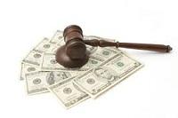 Biện pháp bảo đảm thi hành án dân sự