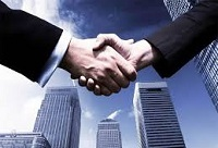 Các hành vi bị cấm khi kinh doanh bất động sản