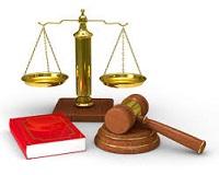 Các hình thức xử phạt vi phạm hành chính về thuế