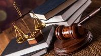 Các loại án phí trong vụ án hình sự