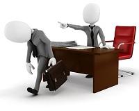 Các trường hợp được miễn trách nhiệm kỷ luật đối với công chức