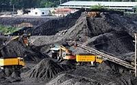 Cải tạo, phục hồi môi trường đối với hoạt động khai thác khoáng sản
