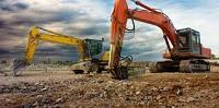 Cải tạo, phục hồi môi trường và phương án cải tạo, phục hồi môi trường bổ sung