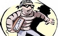 Cầm cố tài sản trộm cắp bị xử phạt thế nào?
