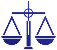 Căn cứ cưỡng chế thi hành án dân sự