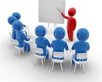 Chế độ đào tạo, bồi dưỡng công chức