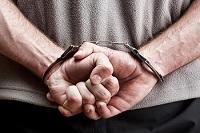 Chế độ đối với phạm nhân là người chưa thành niên