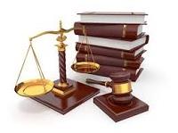 Chi phí cưỡng chế thi hành án dân sự