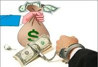 Chiếm giữ trái phép tài sản của người khác bị xử phạt hành chính bao nhiêu?