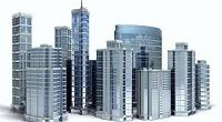 Chính sách của Nhà nước đối với đầu tư kinh doanh bất động sản