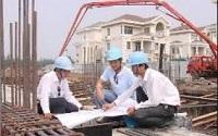 Điều kiện cấp chứng chỉ hành nghề định giá xây dựng