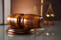 Chuyển giao quyền và nghĩa vụ thi hành án dân sự
