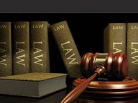 Chuyển giao vật chứng, tài sản tạm giữ kèm theo bản án, quyết định thi hành án dân sự