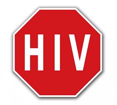 TỘI CỐ Ý LÂY TRUYỀN HIV CHO NGƯỜI KHÁC 2015