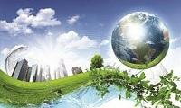 Công bố, cung cấp thông tin môi trường