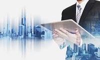 Công khai thông tin về bất động sản đưa vào kinh doanh