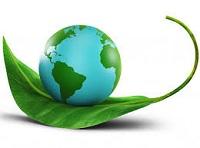 Công khai thông tin môi trường
