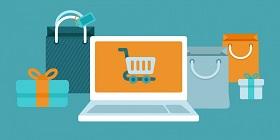 Cung cấp dịch vụ khuyến mại trực tuyến