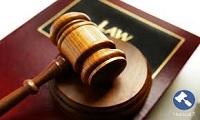 Cưỡng chế chuyển giao quyền sử dụng đất để thi hành án dân sự