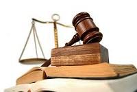 Cưỡng chế thi hành án dân sự giao người chưa thành niên cho người được giao nuôi dưỡng
