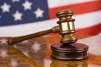Cưỡng chế thi hành án dân sự