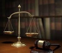 Cưỡng chế giao, trả giấy tờ để thi hành án dân sự