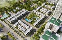 Danh mục dự án đầu tư có sử dụng đất