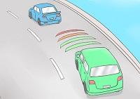 Điều khiển xe ô tô không đủ hệ thống hãm theo quy định bị phạt bao nhiêu?