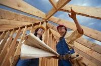 Điều kiện để được cấp Giấy phép hoạt động xây dựng