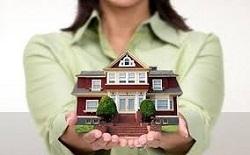 Điều kiện được công nhận quyền sở hữu nhà ở