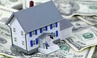 Điều kiện của bất động sản đưa vào kinh doanh
