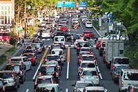 Điều kiện của tổ chức, cá nhân thẩm tra an toàn giao thông