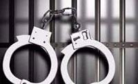Điều kiện để được ra tù trước thời hạn