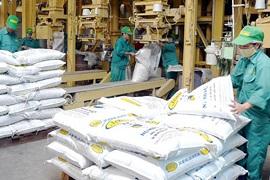Điều kiện đối với cơ sở sản xuất, gia công thức ăn chăn nuôi