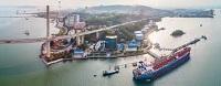 Điều kiện kinh doanh dịch vụ cho thuê cảng, kho tiếp nhận xăng dầu