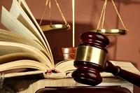 Điều kiện miễn chấp hành án phạt cải tạo không giam giữ