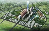 Điều kiện năng lực đối với Ban quản lý dự án đầu tư xây dựng