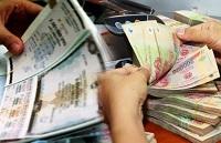 Điều kiện phát hành trái phiếu thành nhiều đợt phát hành