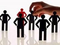 Điều kiện, tiêu chuẩn xét chuyển công chức xã thành công chức huyện