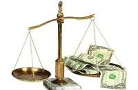Định giá lại tài sản kê biên để thi hành án dân sự