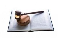 Định giá và bán đấu giá quyền sở hữu trí tuệ để thi hành án dân sự
