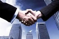 Đối tượng được mua, nhận chuyển nhượng, thuê, thuê mua bất động sản của doanh nghiệp kinh doanh bất động sản