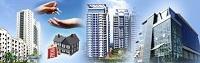 Đơn phương chấm dứt thực hiện hợp đồng thuê nhà, công trình xây dựng